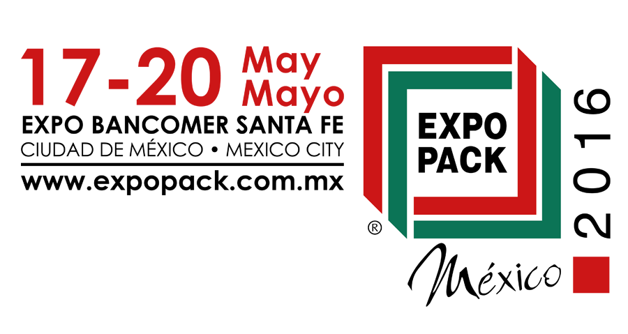expo-pack-mexico-2016-pe-labellers