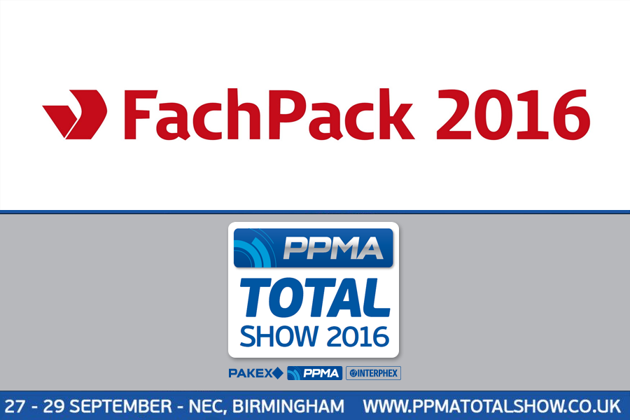 fach-pack-ppma-total