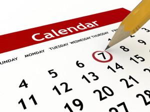 fair-calendar-packaging-pe-labellers
