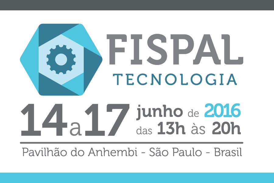 fispal-tecnologia-2016-pe-labellers