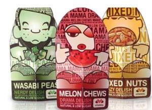 food-packaging-creative-labeling