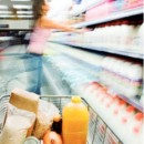 Industria alimentare in Italia: gli sviluppi del mercato