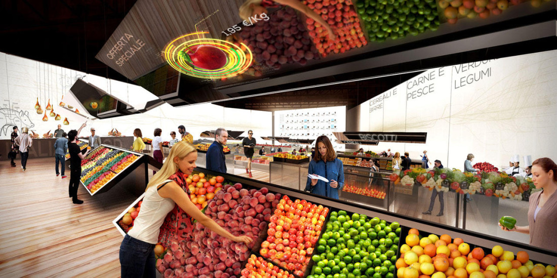 future-food-district-expo-2015