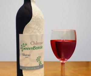 greenbottle-wine-packaging-pe-labellers