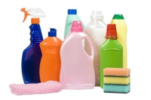 household-product-detergent-labels