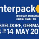 Interpack 2014: si amplia l'offerta fieristica di Dusseldorf