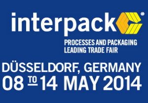 interpack-2014-dusseldorf-packaging-fair