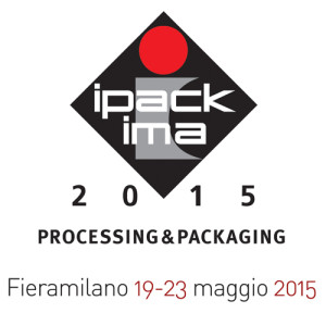 ipack-ima-2015-pe-labellers-1
