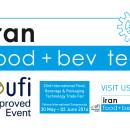 Iran Agrofood, P.E. LABELLERS fa tappa in Medio Oriente
