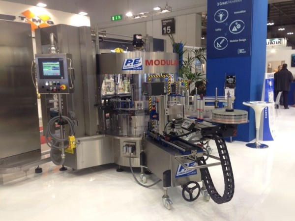labeling-machine-pe-labellers-stand-simei-2013