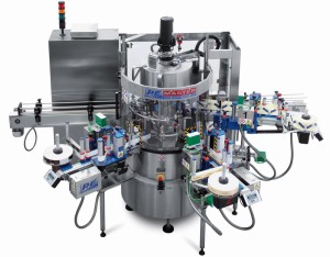 labeling-machines-for-packaging-pe-labellers
