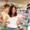 Etichettatura dei prodotti cosmetici: novità dal Messico