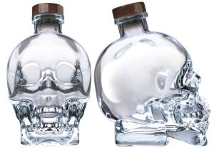 liquor-bottle-label-pe-labellers