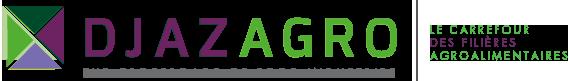 logo-djazagro-fair-pe-labellers
