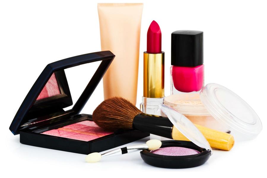 makeup-riciclaggio-pe-labellers