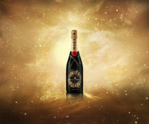 moet-chandon-bursting-bubbles