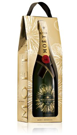 moet-chandon-bursting-bubbles-gift-bag