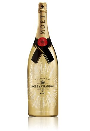 moet-chandon-bursting-bubbles-jeroboam-limited-edition