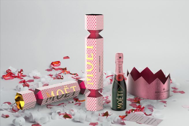 moet-chandon-crackers-moet-imperial-rose1