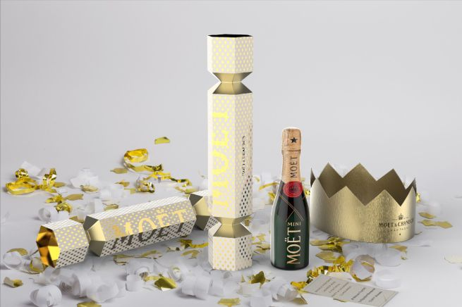 moet-chandon-crackers-moet-imperial1