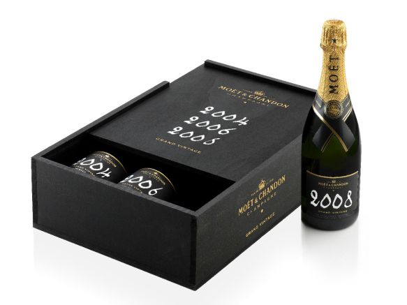 moet-chandon-grand-vintage-collection-2004-2006-2008