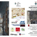At the Centro d'Arte San Vidal in Venice, an exhibition by master Renzo Ferrarini