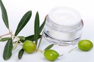 olio-di-oliva-cosmetici-pe-labelling
