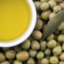 Contrefaçon d'huile d'olive extra vierge : ce qu'il faut savoir