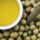Fake extra virgin olive oil: all you need to know