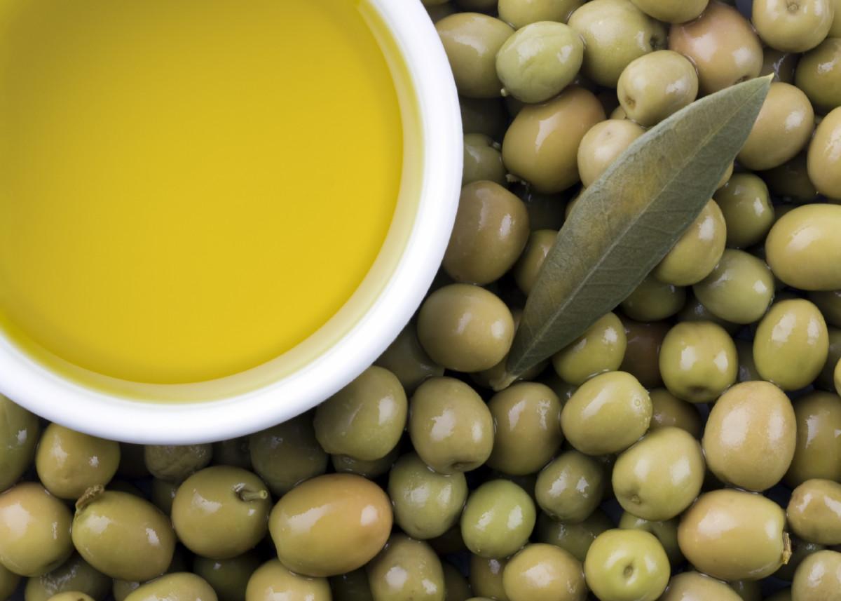 olio-extravergine-oliva-contraffatto-pe-labellers