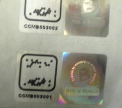 ologramma-4G-anticontraffazione-pe-labellers