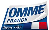 omme-france-website-pe-labelling