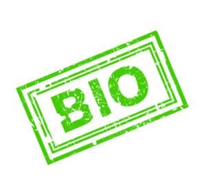 organic-bio-label-prodotti-biologici-etichetta-pe-labellers