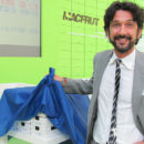 Anti-waste packaging exists and is made in Italy