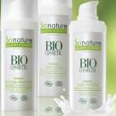 La verità sull'etichettatura Eco-Bio
