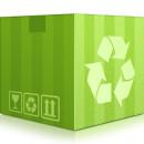 "L'importanza del packaging ""eco"" per le vendite online"