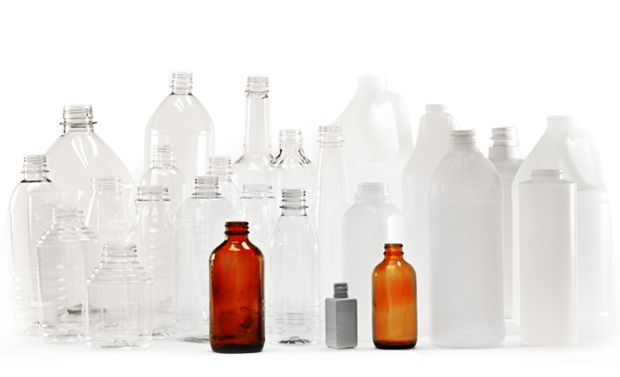 packaging-glass-bottles-p.e.labellers