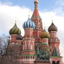 Russia: new destination for packaging