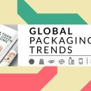 Trasparenza, sostenibilità e personalizzazione: ecco i packaging trends del momento