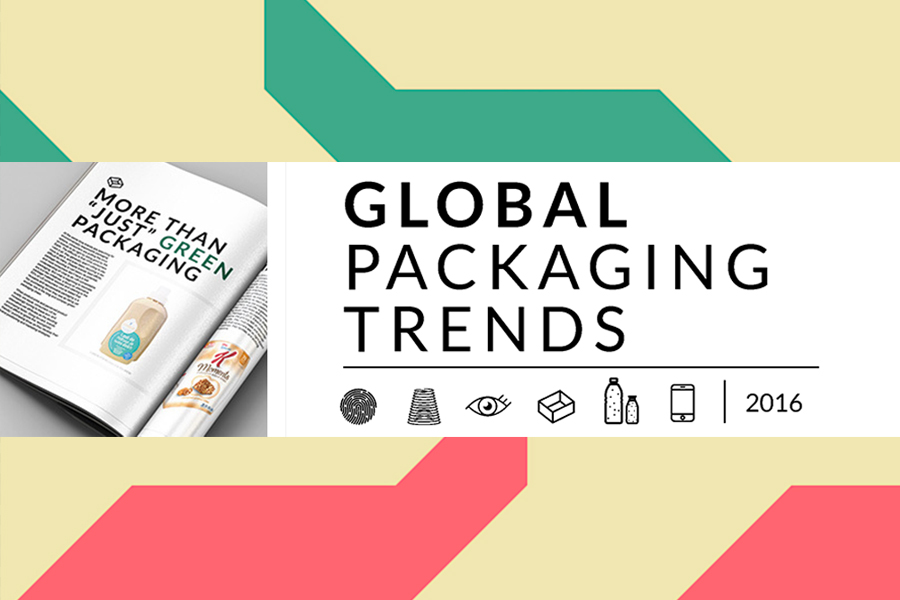 packaging-trends-2016-pe-labellers