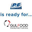 Gulfood Manufacturing nous attend