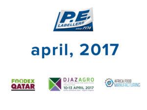 pe-fiere-aprile-2017