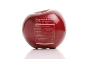 pe-labelers-etichette-alimentari