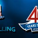 1974 – 2014: P.E. Labellers festeggia i suoi primi 40 anni di attività