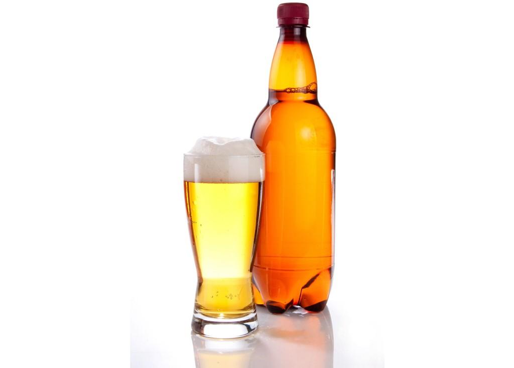 pe-labellers-beer