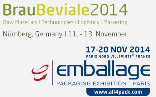 pe-labellers-brau-beviale-emballage-2014-1