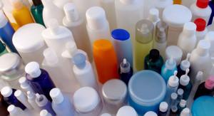 pe labellers etichettatrici cosmesi