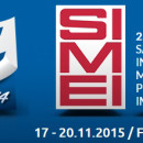 Simei 2015: wine and technology are back in Milan