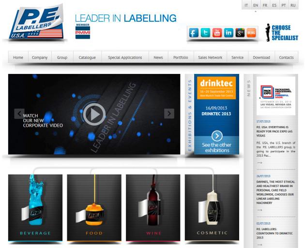 pe-labellers-usa