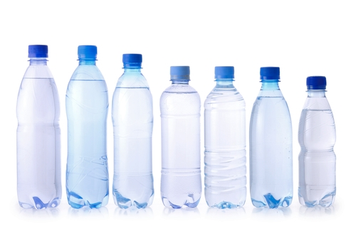 pe-labelling-packaging-bottle-plastic